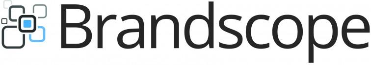 Brandscope