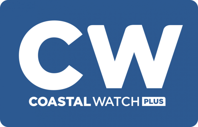 Coastal_Watch logo