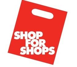 Shop4shops