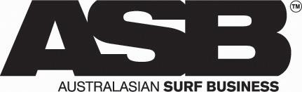 ASB_(tm)_logo (1)