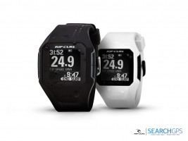 14_RipCurl_SearchGPS_PressPack_Product_Watches1