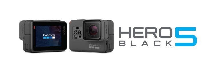 28757569_hero5_black_camera_logo_horizontal_master