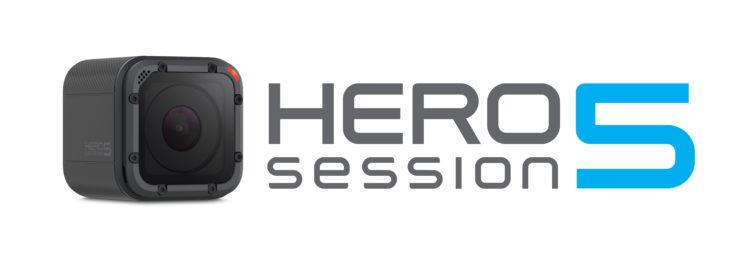 28757597_hero5_session_camera_logo_horizontal_master