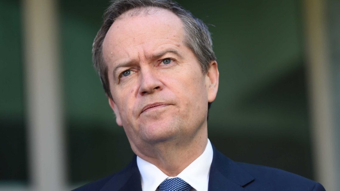bill-shorten-listens-to-a-question-data