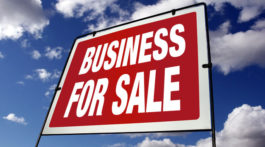 selling-business