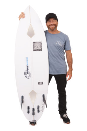tc_with_board_014_2